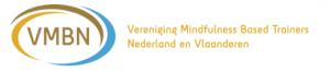 mindfulnesswestfriesland