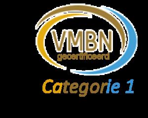 VMBN verniging mindfulness belgie nederland
