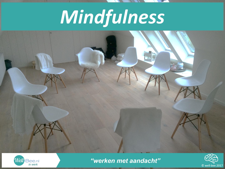 #werkdruk, #VMBN, #Mindfulness-Westfriesland, #Mindfulness training, #Masterclass Mindful #Leiderschap, #Masterclass Mindful #Coaching, Westwoud, #Mindfulness-Hoorn, Enkhuizen, Alkmaar, Medemblik, Amsterdam, #terugdringen ziekteverzuim, #duurzame inzetbaarheid, gelukkige medewerkers, voorkomen #burn-out, #arbo arts, #nlp, #hersengymnastiek, ontspannen medewerkers, #bedrijfsuitje, #teambuilding, #veerkracht, #werkplezier, #mindfulness coaching, #talentontwikkeling, #gehaast, #geprikkeld, #stress, #arbeidsongeschiktheid, #re-integratie, #werk naar werk, #vergaderruimte, #locatie verhuur, break out