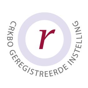 Centraal Register Kort Beroepsonderwijs